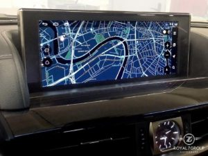 android lexus lx 570 royal7group